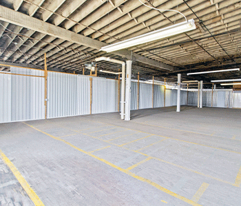 Store Space Self Storage - #1023 1030 South Erie Boulevard Hamilton, OH - Photo 1