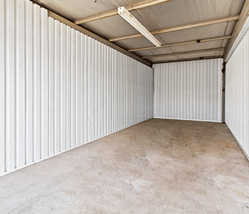 Store Space Self Storage - #1023 1030 South Erie Boulevard Hamilton, OH - Photo 6