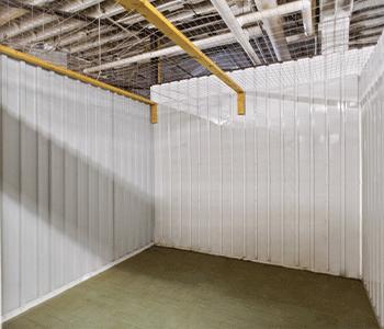 Store Space Self Storage - #1023 1030 South Erie Boulevard Hamilton, OH - Photo 8