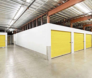 Store Space Self Storage - #1020 515 West 9th Street Newport, KY - Photo 3