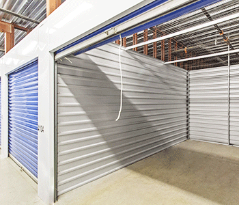 Store Space Self Storage - #1020 515 West 9th Street Newport, KY - Photo 5