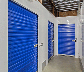 Store Space Self Storage - #1020 515 West 9th Street Newport, KY - Photo 9