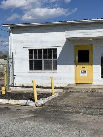 Macon Storage Center 5410 Hawkinsville Road Macon, GA - Photo 0