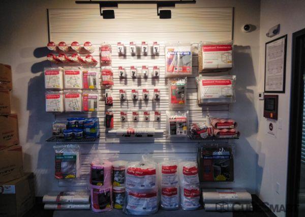 CubeSmart Self Storage - MA Waltham Bear Hill RD 171 Bear Hill Road Waltham, MA - Photo 2