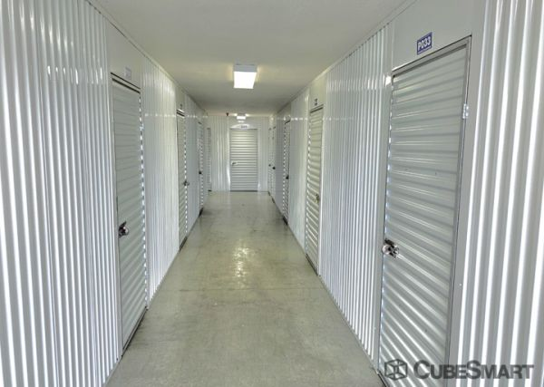 CubeSmart Self Storage - TX Arlington S Cooper Street 3057 South Cooper Street Arlington, TX - Photo 2