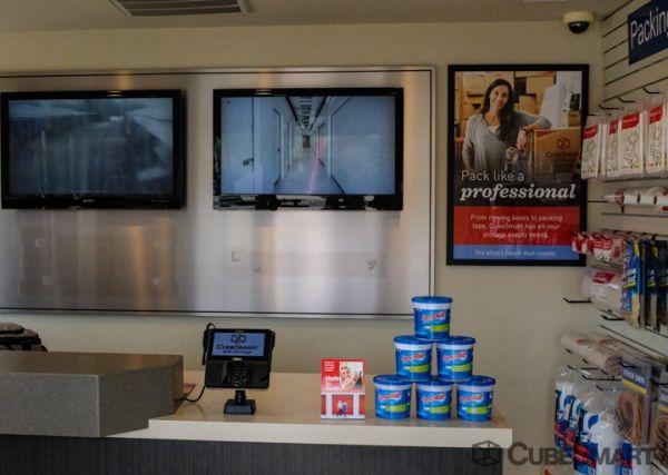 CubeSmart Self Storage - TX Dallas Forest Lane 3334 Forest Lane Dallas, TX - Photo 3