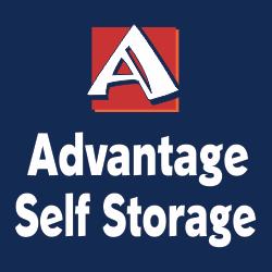 Advantage Self Storage - Depew 2938 Walden Ave Depew, NY - Photo 2