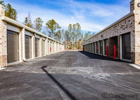 CubeSmart Self Storage - GA Lawrenceville Sugarloaf Parkway 5065 Sugarloaf Parkway Lawrenceville, GA - Photo 4