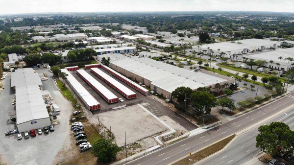 State Storage Largo 12501 South Belcher Road Largo, FL - Photo 0