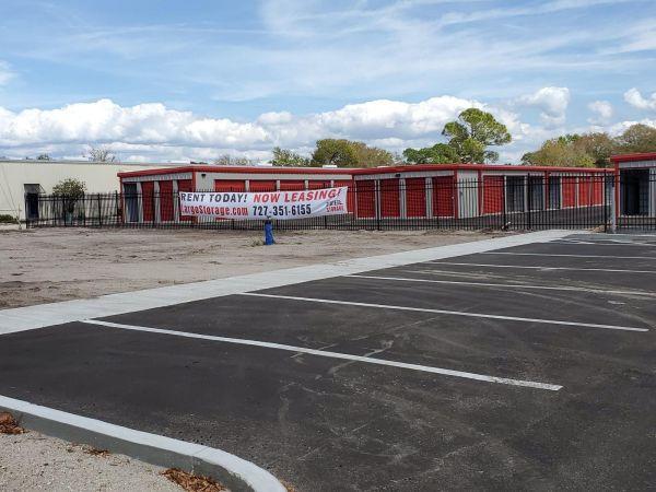 State Storage Largo 12501 South Belcher Road Largo, FL - Photo 1