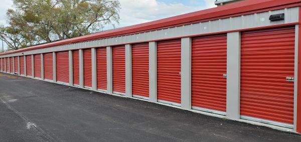 State Storage Largo 12501 South Belcher Road Largo, FL - Photo 2