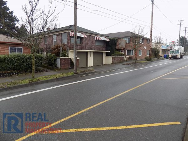 Real PM Solutions - Interstate Garages 7102 North Interstate Avenue Portland, OR - Photo 1