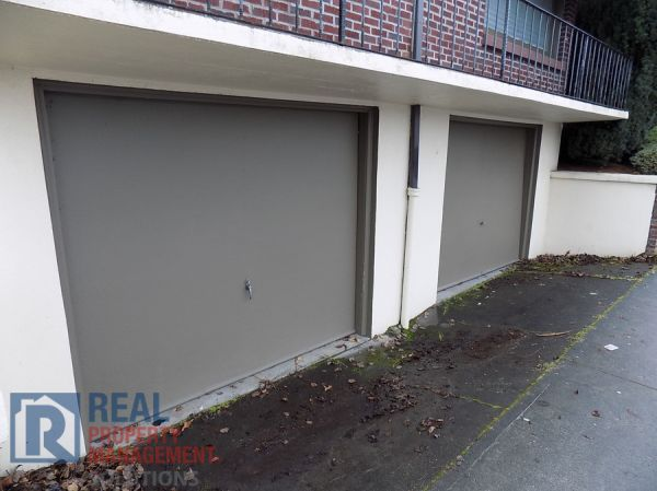 Real PM Solutions - Interstate Garages 7102 North Interstate Avenue Portland, OR - Photo 2