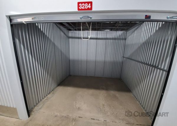 CubeSmart Self Storage - PA Philadelphia Grant Ave 2901 Grant Avenue Philadelphia, PA - Photo 2
