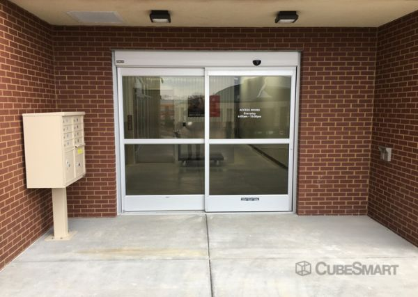 CubeSmart Self Storage - TN Franklin Carothers Parkway 5070 Carothers Parkway Franklin, TN - Photo 1