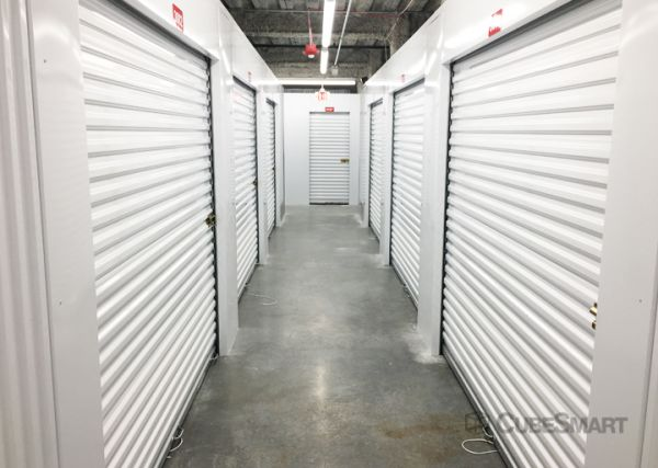 CubeSmart Self Storage - TN Franklin Carothers Parkway 5070 Carothers Parkway Franklin, TN - Photo 2
