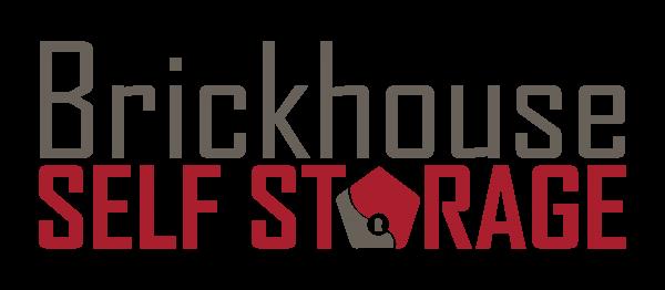 Brickhouse Self Storage 6855 Georgia 16 Senoia, GA - Photo 1