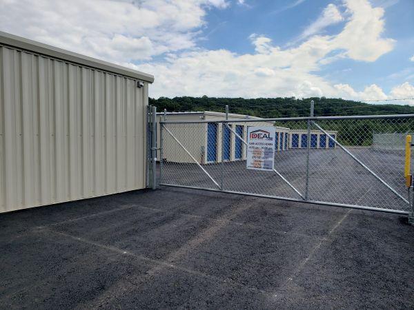 Ideal Self Storage - Pottsville 97 Westwood Road Pottsville, PA - Photo 3