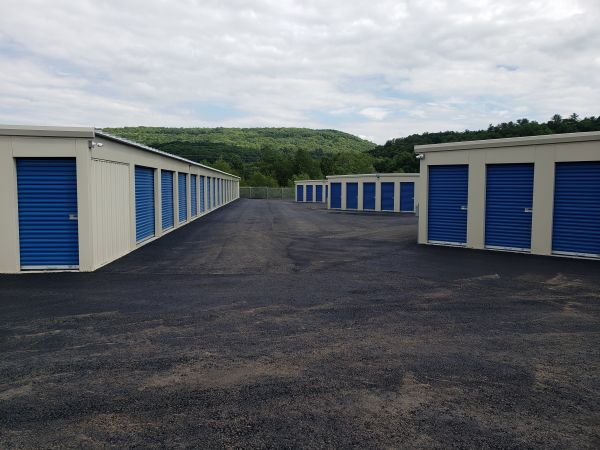 Ideal Self Storage - Pottsville 97 Westwood Road Pottsville, PA - Photo 5