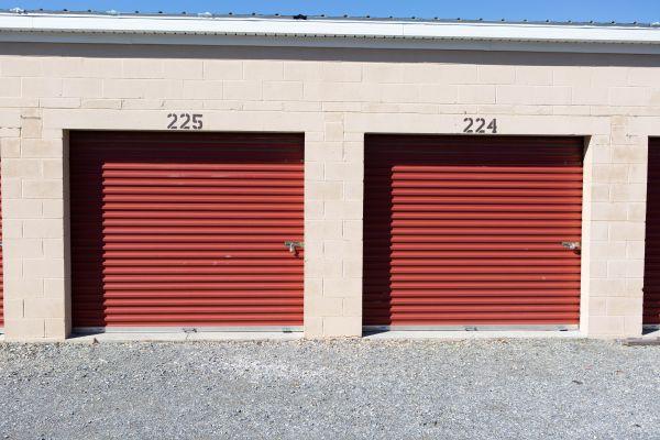 Waynesboro Self Storage 11981 Broad Street Waynesboro, PA - Photo 5