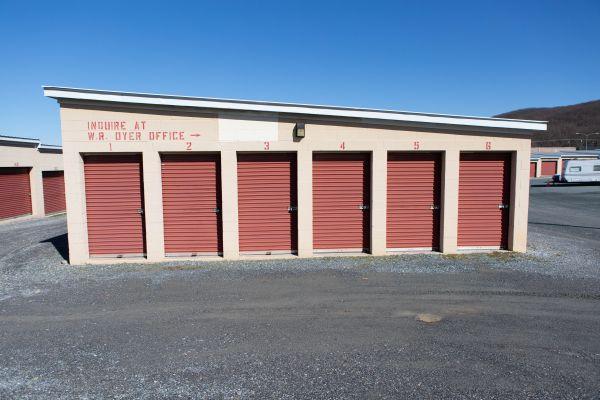 Waynesboro Self Storage 11981 Broad Street Waynesboro, PA - Photo 7