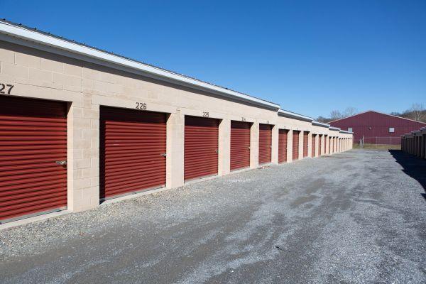 Waynesboro Self Storage 11981 Broad Street Waynesboro, PA - Photo 8