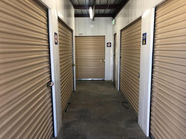 Life Storage - Elk Grove - 9800 Dino Drive 9800 Dino Drive Elk Grove, CA - Photo 6