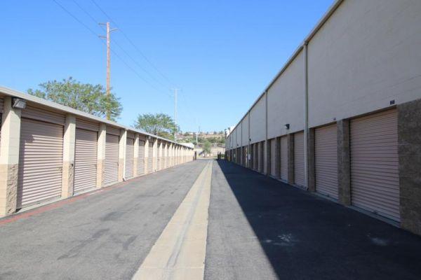 Life Storage - Corona - 240 Hidden Valley Parkway 240 Hidden Valley Parkway Corona, CA - Photo 0