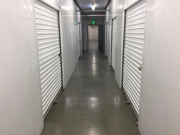 Life Storage - San Jose - 1855 Las Plumas Avenue 1855 Las Plumas Avenue San Jose, CA - Photo 2