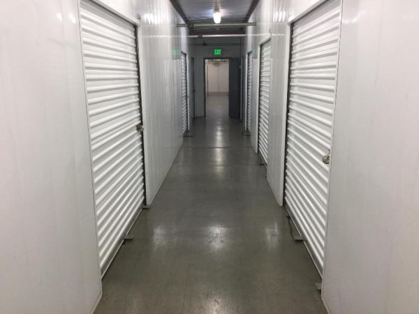 Life Storage - San Jose - 1855 Las Plumas Avenue 1855 Las Plumas Avenue San Jose, CA - Photo 4