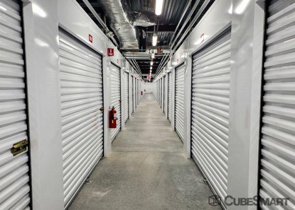 CubeSmart Self Storage - NJ Hackensack S River Street 374 South River Street Hackensack, NJ - Photo 5