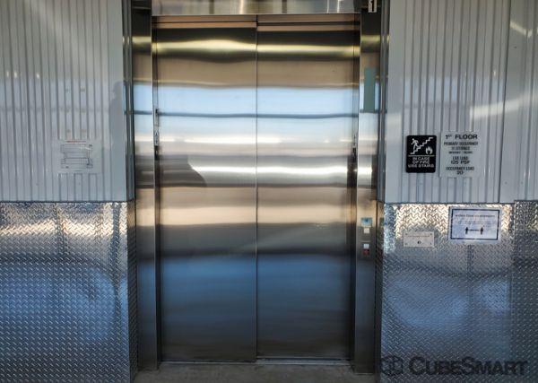 CubeSmart Self Storage - NJ Hackensack S River Street 374 South River Street Hackensack, NJ - Photo 7