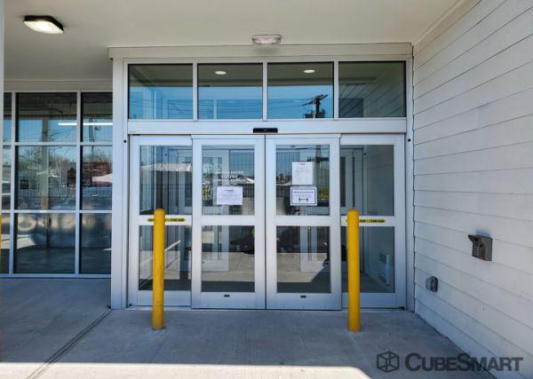 CubeSmart Self Storage - NJ Hackensack S River Street 374 South River Street Hackensack, NJ - Photo 8
