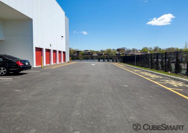 CubeSmart Self Storage - NJ Hackensack S River Street 374 South River Street Hackensack, NJ - Photo 9