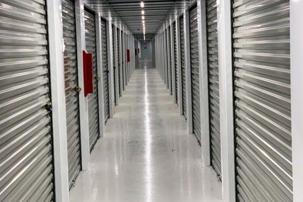 Public Storage - Chula Vista - 2391 Fenton St 2391 Fenton St Chula Vista, CA - Photo 1