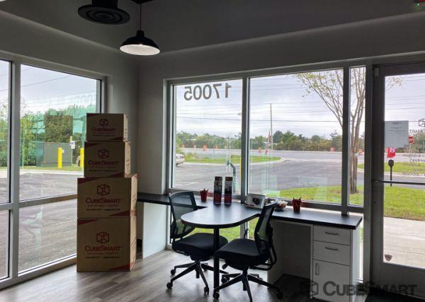 CubeSmart Self Storage - FL Destin Emerald Coast PKWY 17005 Emerald Coast Parkway Destin, FL - Photo 3
