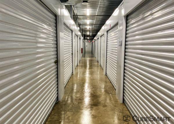 CubeSmart Self Storage - FL Destin Emerald Coast PKWY 17005 Emerald Coast Parkway Destin, FL - Photo 8