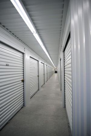 Self Storage in Catoosa 523 South 193rd East Avenue Tulsa, OK - Photo 6