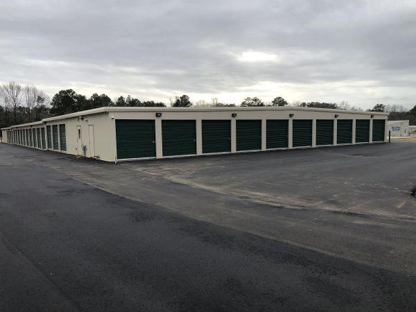 Charter Oak Storage 2131 U.S. 378 Lexington, SC - Photo 2