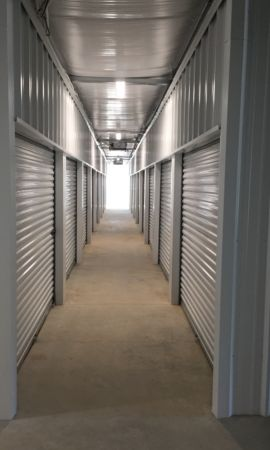 Shepherd Storage Solutions 110 Lee Road 562 Smiths Station, AL - Photo 1