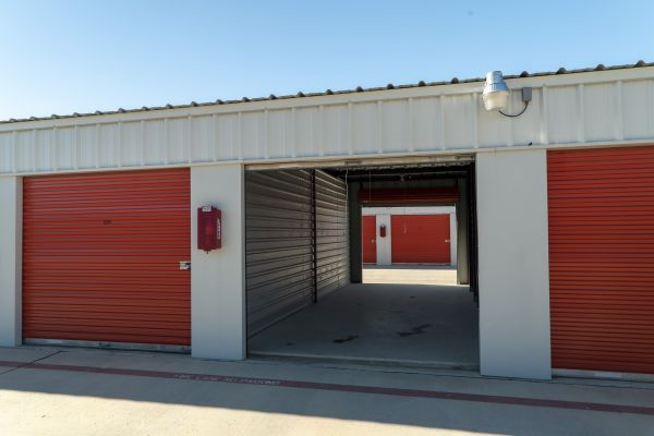 Store and More of Clear Springs 1545 Texas 46 New Braunfels, TX - Photo 2