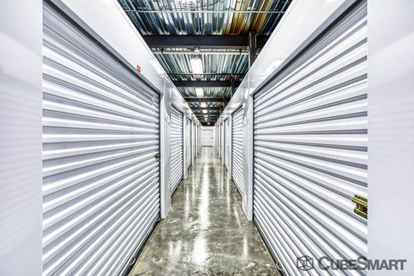 CubeSmart Self Storage - TN Nashville Alabama Ave 4311 Alabama Avenue Nashville, TN - Photo 3