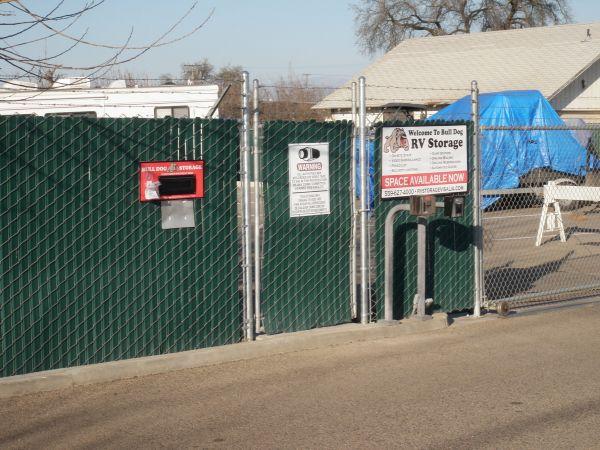 Bulldog Rv Storage 1010 East Douglas Avenue Visalia, CA - Photo 5