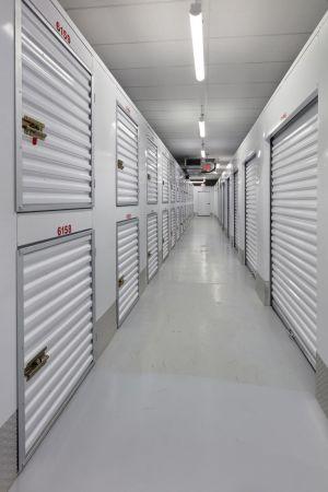 Self Storage Plus Management - McLean 1764 Old Meadow Lane Mclean, VA - Photo 3