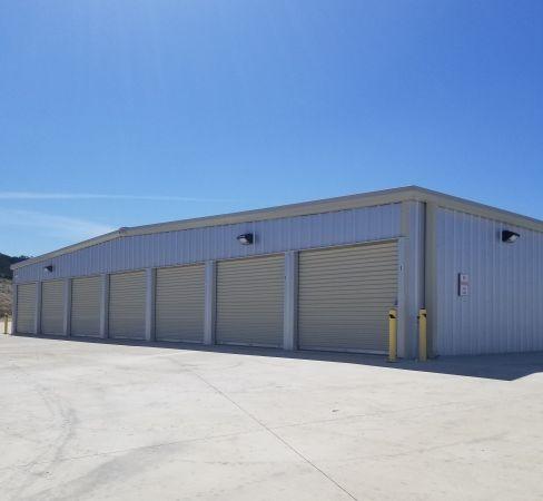 Arrowhead Self Storage Lorine Drive Canyon Lake, TX - Photo 4