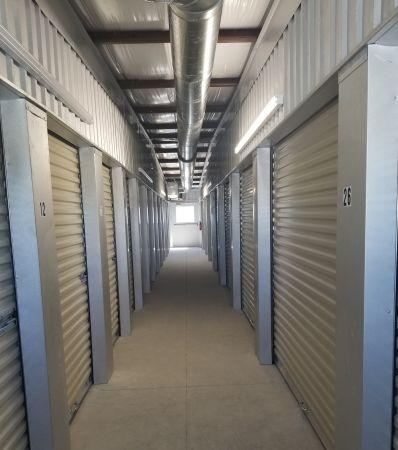 Arrowhead Self Storage Lorine Drive Canyon Lake, TX - Photo 5