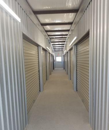 Arrowhead Self Storage Lorine Drive Canyon Lake, TX - Photo 6