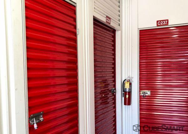 CubeSmart Self Storage - GA Riverdale Church Street 6305 Church Street Riverdale, GA - Photo 4