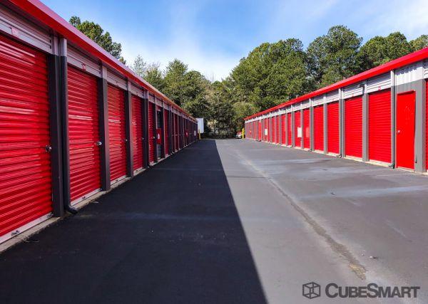 CubeSmart Self Storage - GA Riverdale Church Street 6305 Church Street Riverdale, GA - Photo 5