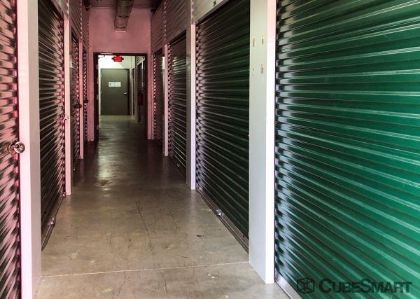 CubeSmart Self Storage - GA Riverdale Church Street 6305 Church Street Riverdale, GA - Photo 6